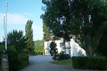 Azienda Agricola Mario Giribaldi, Rodello, Italy