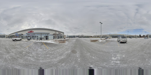 Mallard Medical | Toronto Google Business View