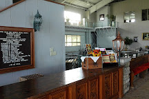 Crown Valley Winery, Sainte Genevieve, United States
