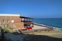 Al Mughsail Beach, Salalah, Oman