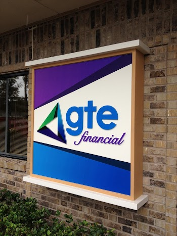 GTE Financial - Land O' Lakes Payday Loans Picture