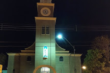 Laticinios Miramar, Sao Lourenco, Brazil