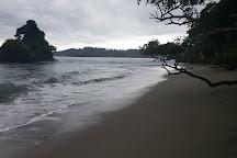 Playa Espadilla Sur, Quepos, Costa Rica