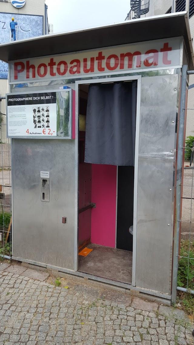 Photoautomaten