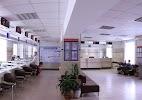 Ростехинвентаризация-Федеральное БТИ, АО, Новосибирский центр, Советская улица на фото Новосибирска