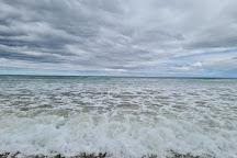 13th Beach, Barwon Heads, Australia