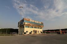 Qatar Racing Club, Doha, Qatar