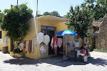Nikos Xylouris House, Anogia, Greece