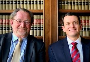 Hudson & Castle Law, LLC