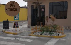 Khatar Snack Bar 3