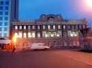 Памятник Ленину, Московская улица, дом 72 на фото Саратова