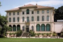Magnani-Rocca Foundation, Mamiano, Italy