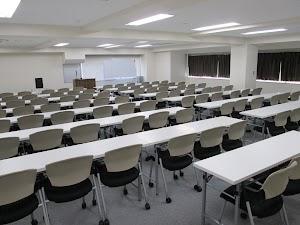 リロの会議室 関内横浜スタジアム前