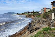 Eldwaylen Ocean Park, Pismo Beach, United States
