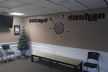 Escape Dothan, Dothan, United States