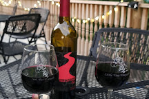 Little Vine Vineyards and Winery, Villa Rica, United States