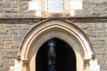 St Luke's Anglican Church, Toowoomba, Australia