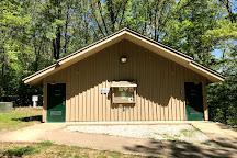 Village Creek State Park, Arkansas, United States