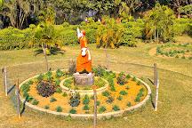 Deul Park, Durgapur, India