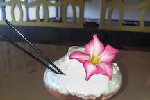 Icoa Chocolates, Grand Cayman, Cayman Islands