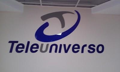 Teleuniverso Canal 29, Santiago (+1 809-241-0066)