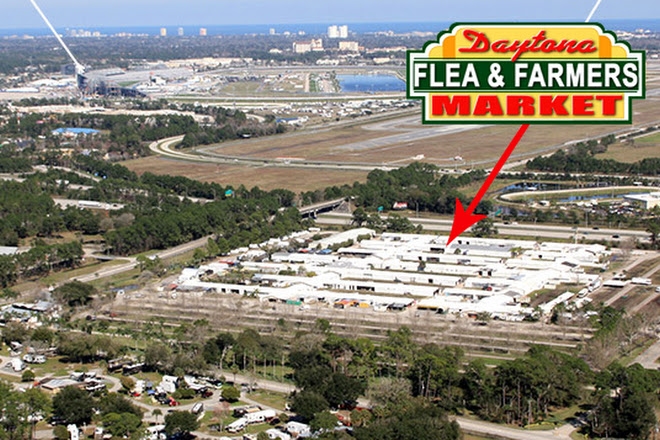Visit Daytona Flea and Farmer's Market on your trip to ... on sunset map, central florida zoo map, daytona fishing map, daytona mall map, daytona hotel map, daytona bar map, daytona farmers market, daytona airport map, daytona car show map, daytona speedway map, st augustine map,
