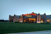 Hollywood Casino Toledo, Toledo, United States