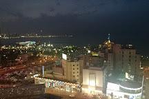 Dalal Complex, Salmiya, Kuwait
