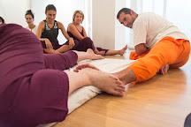Art Thai Massage, Madrid, Spain