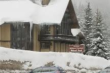 White Pass Ski Resort, White Pass, United States