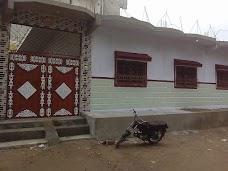 Mars Kaname Engineering company pvt. Ltd. karachi
