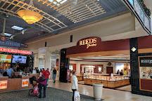 Coastal Grand Mall, Myrtle Beach, United States