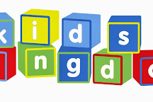 Kids Kingdom, Southend-on-Sea, United Kingdom