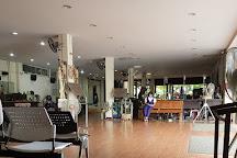 P.Collection, San Kamphaeng, Thailand