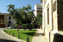 Museo Etnografico de Castilla y Leon, Zamora, Spain