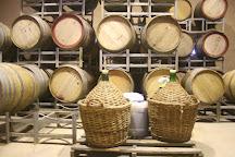 Panton Hill Vineyard and Winery, Melbourne, Australia