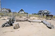 Charlestown Town Beach, Charlestown, United States