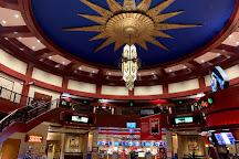 Cinemark Artegon Marketplace and XD, Orlando, United States