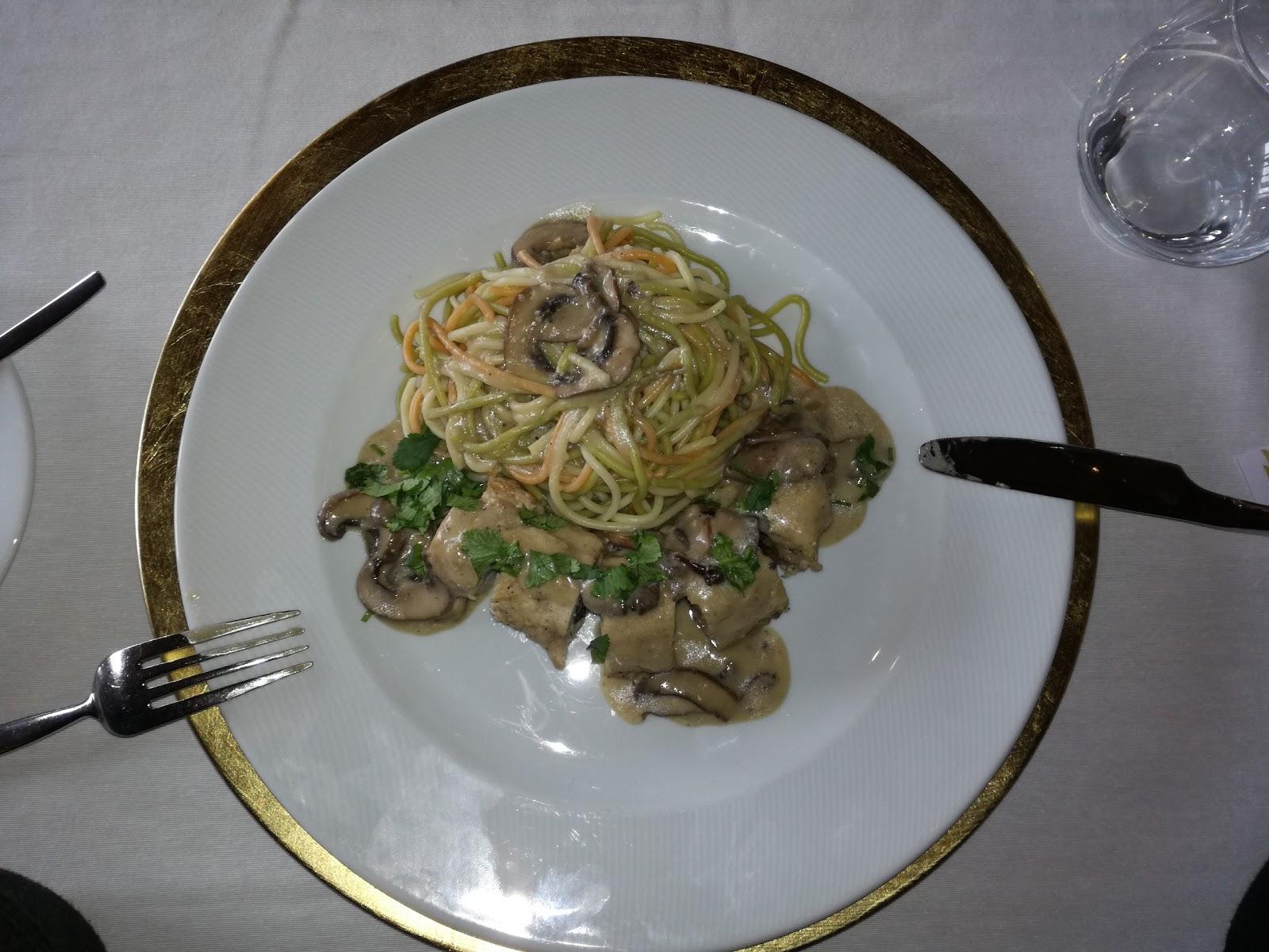 Restaurante S. Tiago