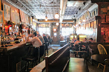 Old Town Ale House, Chicago, United States
