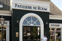 Patisserie de rouw, Vught, The Netherlands