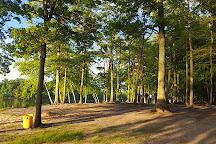 Mercer County Park, West Windsor Township, United States