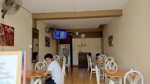 Cafe Cueva Nuevo 2