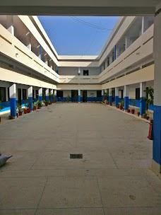 Model Police Station Ramna