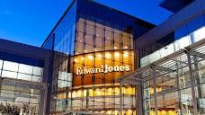 Edward Jones – Financial Advisor: James W Dvorak maui hawaii