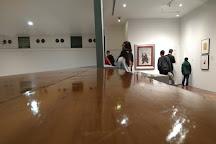 Museo Mural Diego Rivera, Mexico City, Mexico