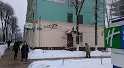 Чёрная речка, улица Кирова на фото Воронежа