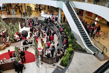 Erin Mills Town Centre, Mississauga, Canada