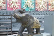 Sri Senpaga Vinayagar Temple, Singapore, Singapore