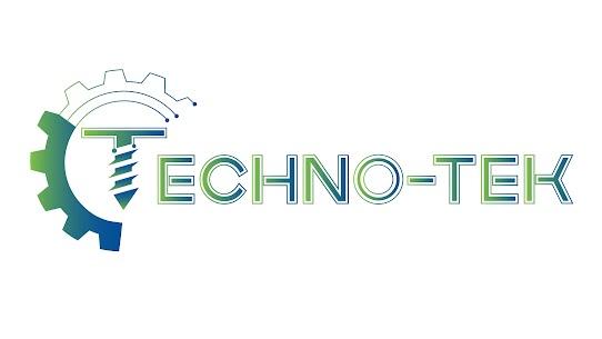 Techno-Tek